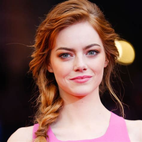 emma stone headshot emma stone actor profile hot picture bio body size