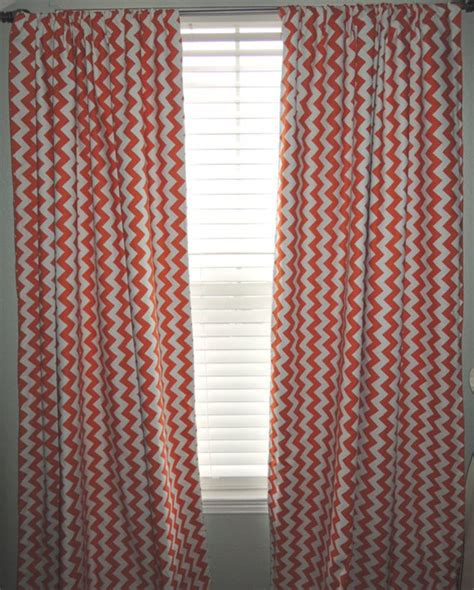curtains chevron chevron blackout curtains beautiful duck river joyce