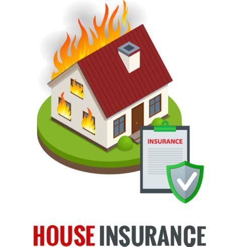 house insurance toronto   28 images   condo insurance