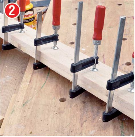 Costruzioni Con Bancali sedia con pallet costruzione fai da te utilizzando i bancali