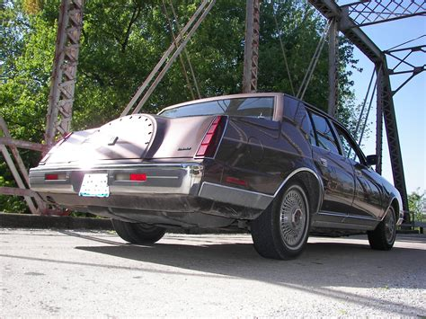1987 lincoln continental rg743 1987 lincoln continental specs photos modification