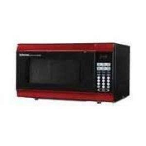Microwave 300 Watt emerson 700 watt microwave oven mw8781rd reviews viewpoints