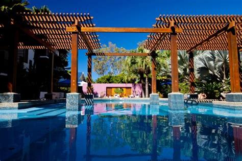 freestyle resort port douglas freestyle resort port douglas updated 2017 hotel reviews