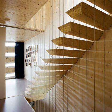 gel nder f r treppenhaus 20 wunderbare designideen f 252 r treppenhaus
