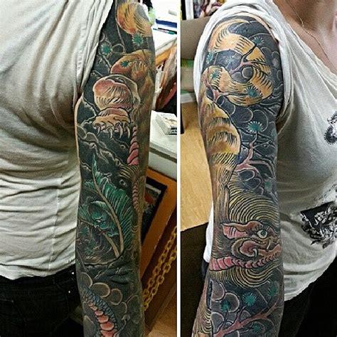 henna tattoo hannover 28 yokai tatsu ryu tat tat2 tatuaje