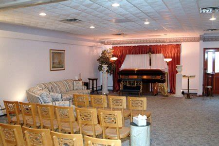 herkimer facility enea family funeral home
