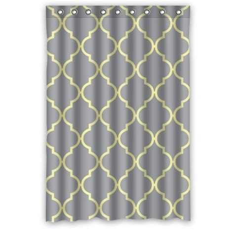 48 shower curtain 48 shower curtains outlet shower curtains outlet