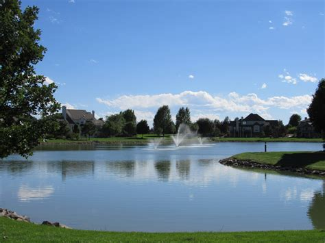 homes for sale in fort colorado eagle ranch estates fort collins colorado homes for sale
