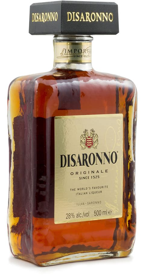 disaronno wikipedia
