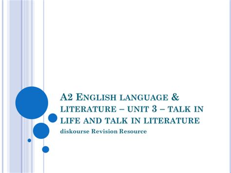 aqa english lang lit revision checklist by uk teaching resources tes trackers and marksheets for aqa spec in english and literature by uk teaching resources tes