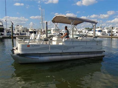 fort lauderdale powerboat rental pontoon boat rentals in fort lauderdale fl