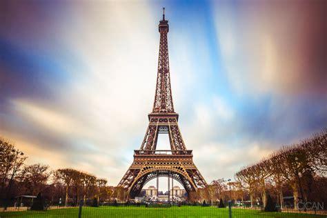 la tour eiffel arts et voyages