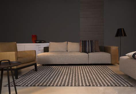 ruckstuhl teppiche teppiche design und m 246 bel inneneinrichtung in potsdam