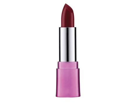 Lipstik Sariayu Cair lipstik lokal andalan