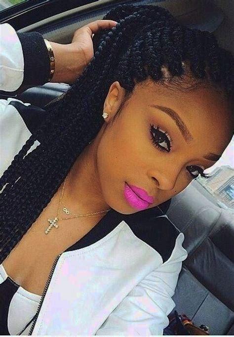 hairstyles for spring black teens 2015 teenage black hairstyles fade haircut