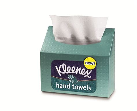 disposable hand towels for bathroom disposable bathroom towels 28 images disposable hand towels towel disposable hand