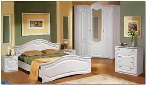 design chambre 224 coucher design chambre 224 coucher