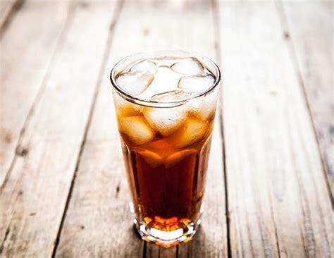 stop alle bevande zuccherate e fegato in salute stop alle bevande zuccherate casa di vita