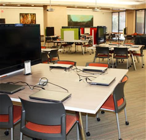 study room utsa utsa libraries hosts groupspot kickoff sept 9 to celebrate new study space