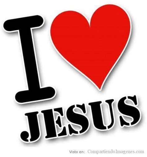 imagenes de jesus te amo jesus te amo imagenes imagui