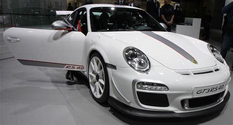 Porsche 997 Aufkleber Kofferraumdeckel by Www Hadel Net Autos Pkw Porsche 911 Gt3 Rs 4 0 Auf