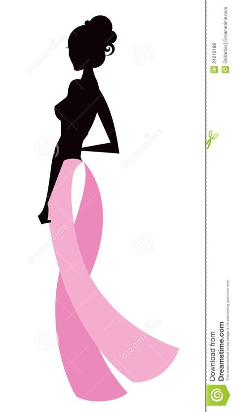Pink Ribbon And Ribbon 59 best breast cancer awareness images on