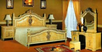 Cheap Sofa Set Prices Rizanya S Collection Bedroom Furniture