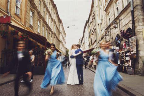 Wedding Album Bg by Wedding Album Bg Muvee
