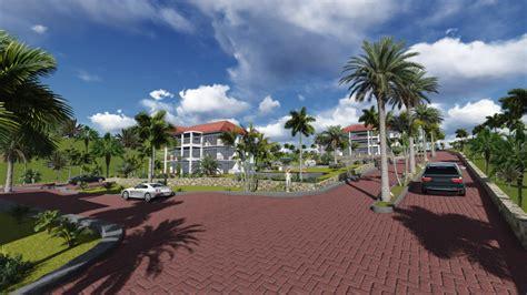 puerto escondido volumen independiente b011cmisq2 villas de descanso en puerto escondido ideas arquitectos