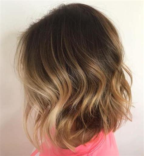 sharp layered long hair styles 20 gorgeous razor cut hairstyles for sharp ladies