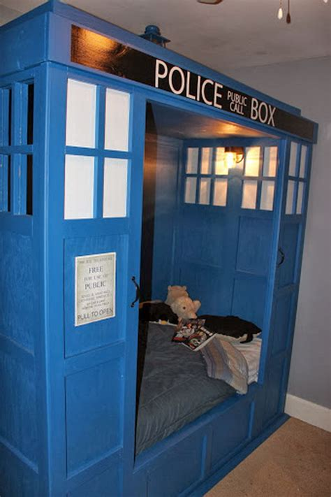 tardis bedroom doctor who or tardis designs and ideas kid ls and
