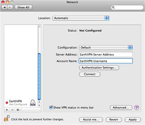 bitcoin protocol tutorial mac os x l2tp vpn setup tutorial vpn pptp sstp l2tp