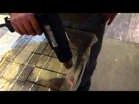 cheapest way to get solar panels solar panels the easiest and cheapest way to encapsulate diy solar panels
