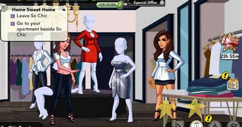 kim kardashian hollywood mod apk 6 4 0 kim kardashian hollywood mod apk 6 2 0 unlimited money