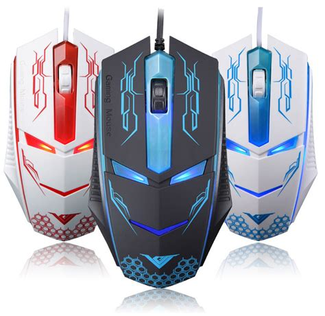 Mouse Wireless Optical 1600 Dpi M019 For Mouse Gaming Wireless rajfoo terminator professional gaming mouse 1600 dpi