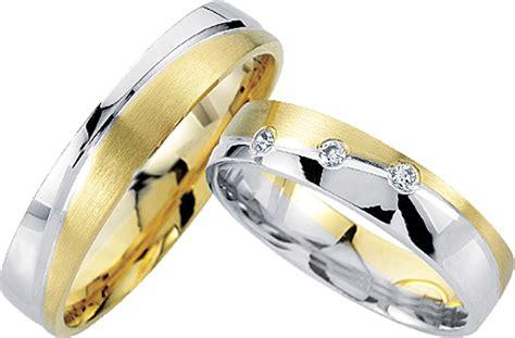 Designer Trauringe by Rubin Trauring Designer Die Besten Momente Der Hochzeit