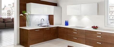 muebles de cocina  cocinas tressan