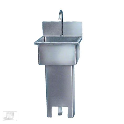kitchen faucet foot pedal kitchen sink foot pedal reviews water foot pedals plumbing foot pedals kitchen faucet foot