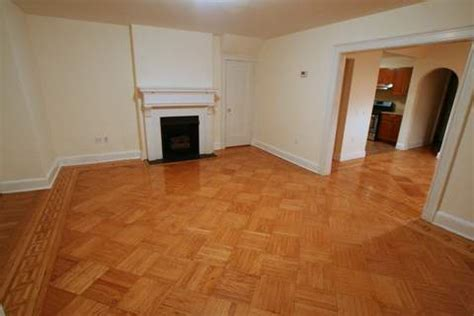 Pennysaver Rooms For Rent by Pennysaver 187 Luxurious 2 Br For Rent By Owner No