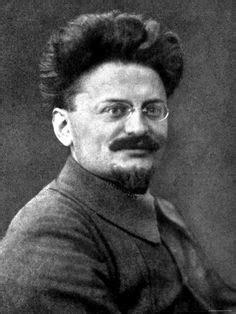 1000+ images about Trotsky on Pinterest | Leon