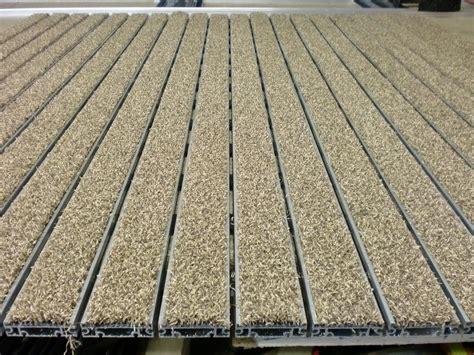 samuele zerbini zerbino tecnico in alluminio estruso tecnomat k4 23 mm by