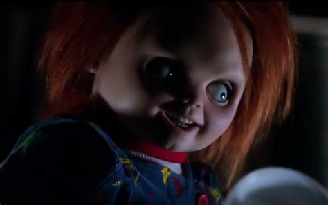 chucky movie ending chucky s back and still your friend till the end trailer