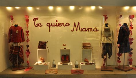 decoracion de fotos dia de la madre ideas para decorar tu negocio por el d 237 a de la madre