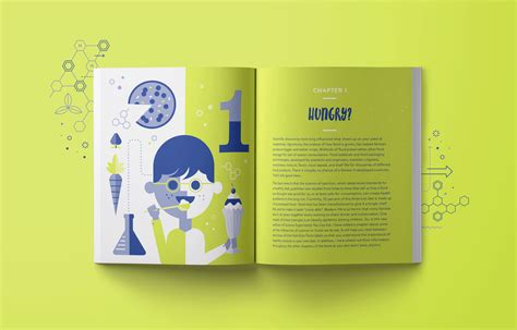 design experiment book science experiments you can eat carpenter collective
