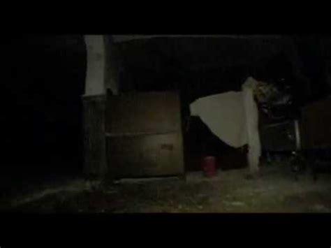 buck hill inn room 354 buck hill inn haunted ghost