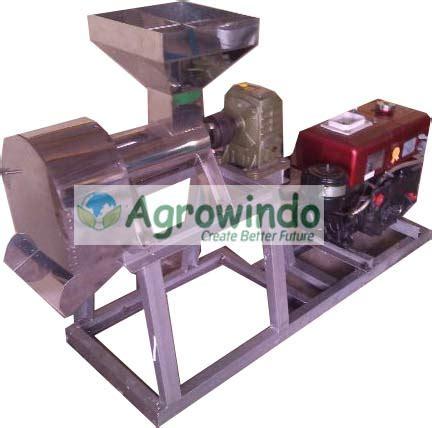Harga Mesin Pencacah Rumput Wilayah Surabaya daftar mesin pertanian modern lengkap terbaru agrowindo