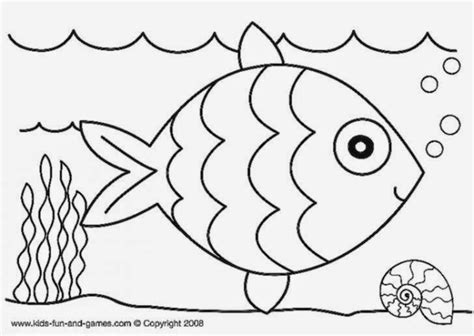 Coloring Pages For Preschoolers Free Coloring Sheet Preschool Printable Coloring Pages