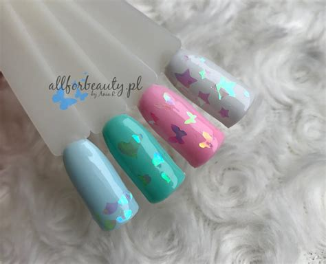 aliexpress unicorn naklejki unicorn z aliexpress allforbeauty