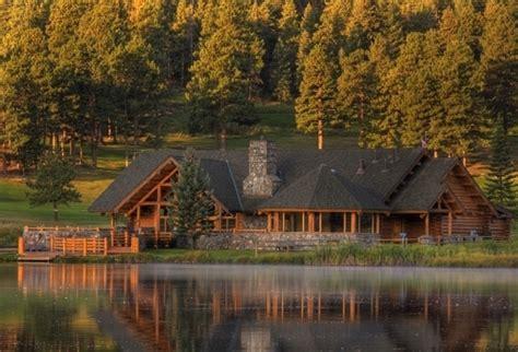 evergreen lake house winter park colorado