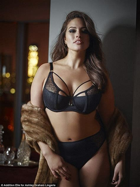 how much is actriz to hogi p henson network ashley graham shares her plus size body confidence secrets